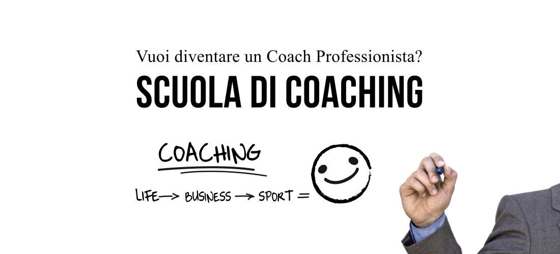 Scuola per Coach: Scuola di Coaching Verona Prometeo Coaching