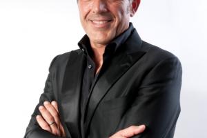 Angelo Bonacci | Scuola di Coaching - Prometeo Coaching