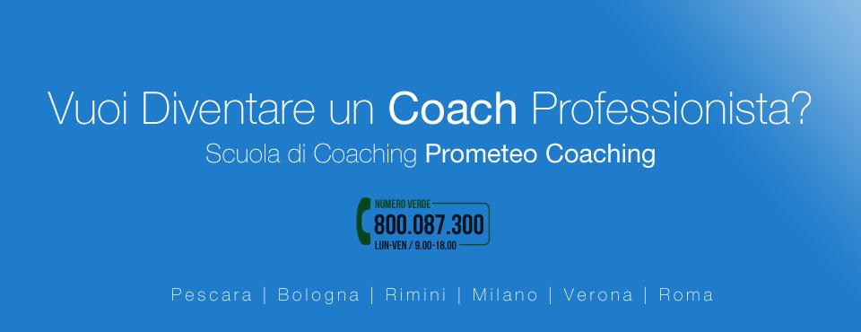 scuola-di-coaching-italia3